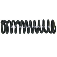 N236428 Down pressure spring for John Deere grain drill
