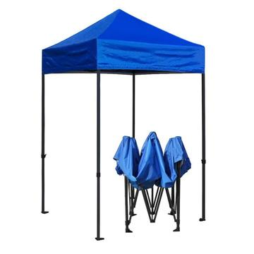 Best installation 4 season 2.5 x 2.5 waterproof airwave gazebo