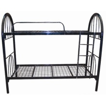 New Arrival for Metal Double Bed Student Worker Use cheap metal bunk bed supply to Aruba Wholesale