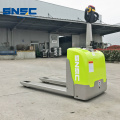 SNSC New 1.5Ton Electric Pallet Price