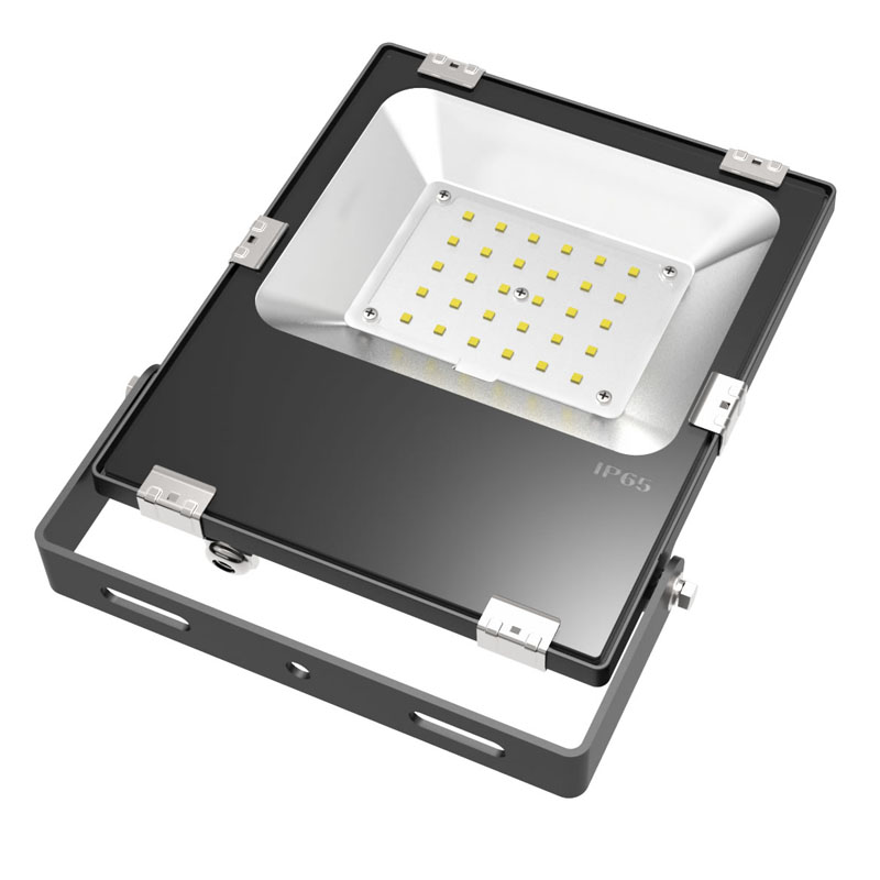 Flood Light Portable