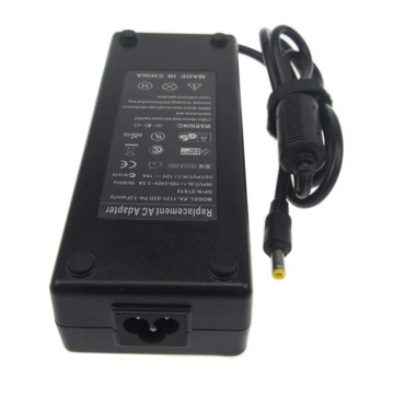 AC 110V/220V DC12V 10A 120W power adapter