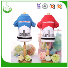 Chinese Professional for Pet Clothes Popular Winter Warm Coat Dog Jackets supply to Germany Manufacturer