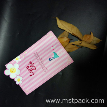 Mattopp Mask Bag/Shape Bag