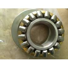 Thrust taper roller bearing (TT11122355)