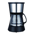 1.5L portable percolator coffee maker