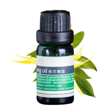 China for Body Sculpting Essential Oil 100% Pure Natural Ylang Ylang Essential Oil export to Indonesia Factories