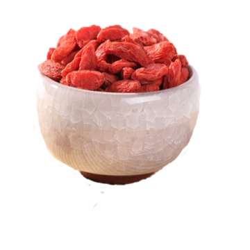 Ningxia New crop  Low residues Goji berry