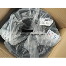 1109-02576 Genuine Yutong Bus Parts Air Filter
