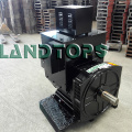 50KW Three Phase Copy Stamford Brushless Generator AVR