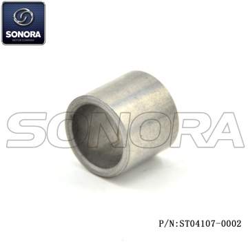 GY6-125 Kick Start Shaft  Bush 18x16x14mm (P/N:ST04107-0002) Top Quality