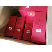 OEM for Pearl Color Embossed Paper pearl color embossed paper supply to Tanzania Wholesale
