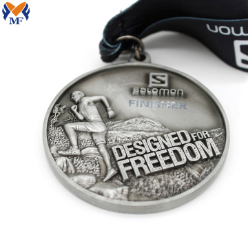 Awards metal medal of freedom 2019