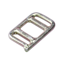 One Way Lashing Buckles For ATV Trailers