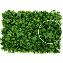 For Garden Decorative Hanging Plant Artificial Green Wall