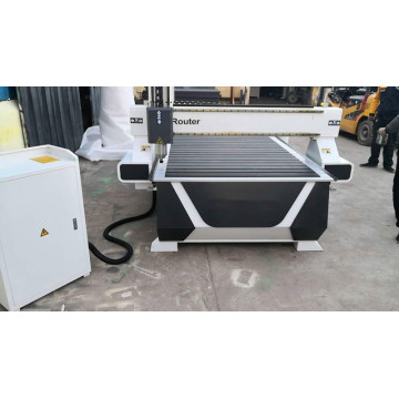 economical wood routre automactic woodwooking machine