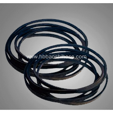 General Rubber Wrapped V-belt