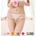 9001 thermal underwear bra panty ladies sexy inner wear underwear