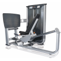 Commercial Gym Exercise Equipment Leg Press