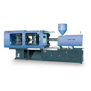 DMK270PET PET preform injection machine