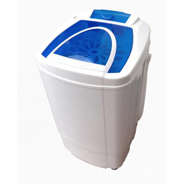 T65-388A Plastic 6.5KG Spin Dryer