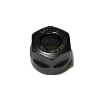 ER Nuts Clamp Nut for tool holder