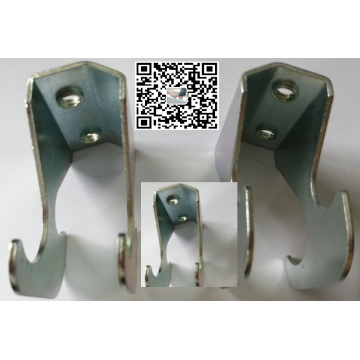 Stampings non-standard stamped customized fasteners T-nuts