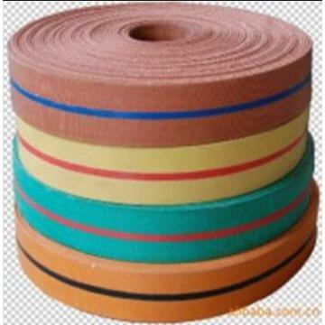 Nylon Flat Transmission Belt