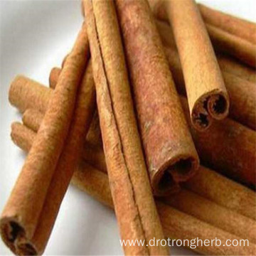 High-quality Cinnamomi Cortex Rougui Cassia Bark
