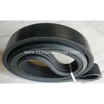 General Rubber V-belt Group
