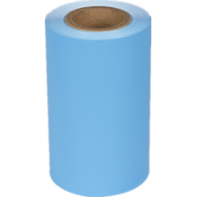 Best Quality for Puncture Resistance PE Film Double Color  PE film supply to Mozambique Supplier