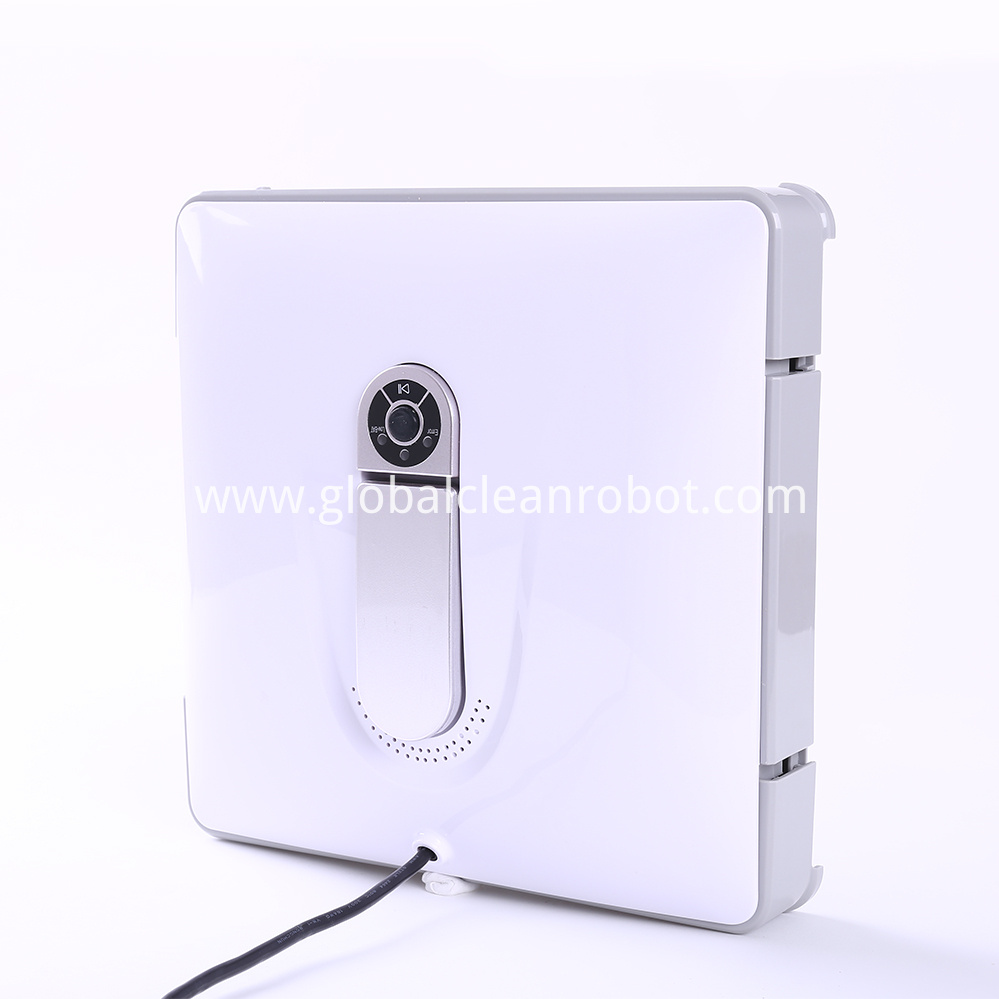 OEM Window Glass Cleaning Robot