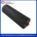 Coal Mine Type Conveyor Belt Return Rollers