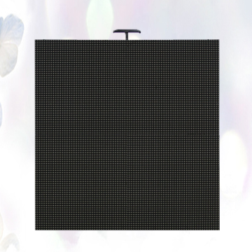 PH2.97 indoor led display with front access