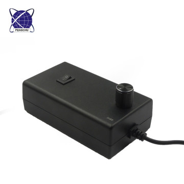 100-240V 3-12V 2A Adjustable AC Adapter