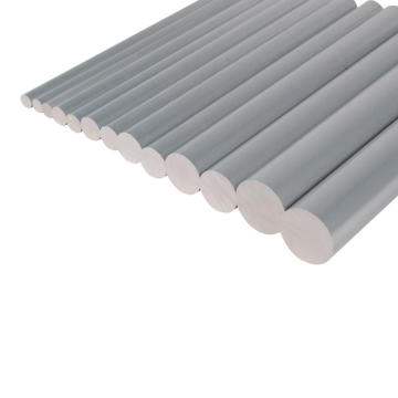 7000 Series Aluminium Bar