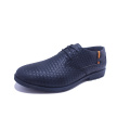 2019 Business Leather Shoes for Men