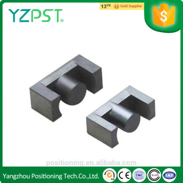 Ferrite Magnetic Core EER Series