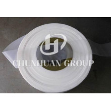 Best Quality for White Teflon PTFE Film 100% Virgin PTFE/Teflon Sheet/Skived Film supply to Kyrgyzstan Factory