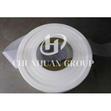 100% Virgin PTFE/Teflon Sheet/Skived Film