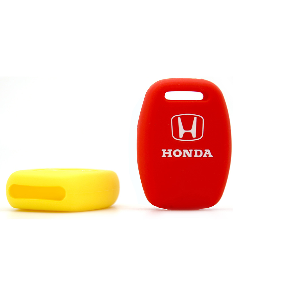 honda key cover