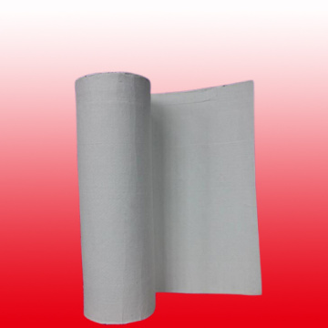 Armagel Aerogel Industrial And Commercial Insulation