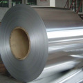 1mm thickness 3003 aluminum sheet coil FOB price