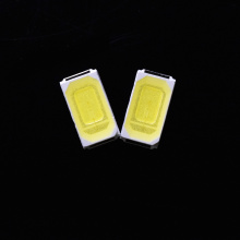 Super Bright White SMD LED 5730 6000-6500K 70LM