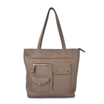 New Arrival Durable Mutil-function Women's shoulder bag