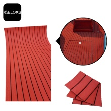 Melors Teak Flooring For Boats EVA Deck Marine
