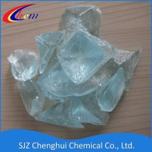 OEM/ODM for Sodium Silicate Potassium silicate can be used as a binder supply to United States Factories