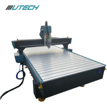 Factory source manufacturing for Woodworking Carousel CNC Router engraving machine wood cnc router export to St. Helena Exporter