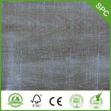 Wholesale PriceList for 5.0mm SPC Flooring 5mm spc core flooring export to Germany Suppliers