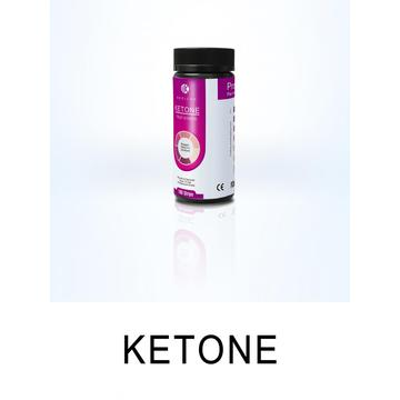 amazon top seller 2019 ketone test strips